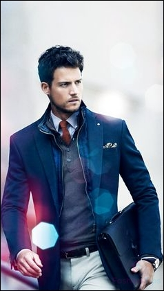 b4f143d71b5adee37d4ec16472752d3b The Latest Mens Fashion Tips Every Man Should Know