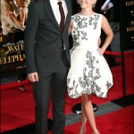 Reese-witherspoon-in-jason-wu-the-devils-knot-premiere-2013-tiff.png