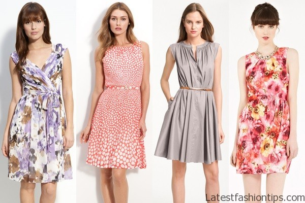 Tips in Wearing the Best Wedding Guest Dress