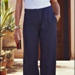 Fashion-Tips-For-Tall-Ladies11