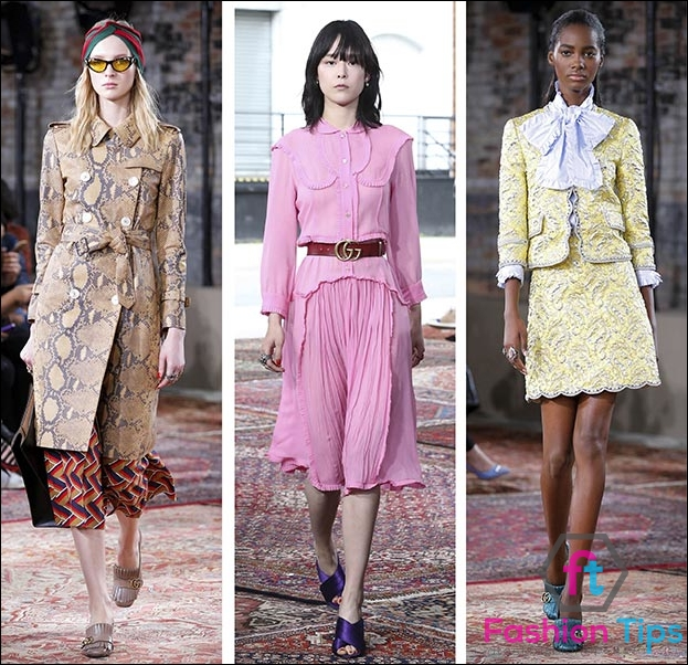 Gucci-Cruise-2016-Dispatches-3-WAY-GETTY