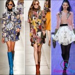 Fall_winter_2015_2016_print_trends_bizarre_alternative_patterns1