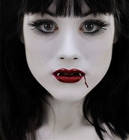 12-vampire-halloween-face-make-up-looks-u0026amp-ideas-2015-girlshue