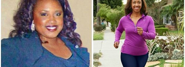 19-before-and-after-weight-loss-pictures