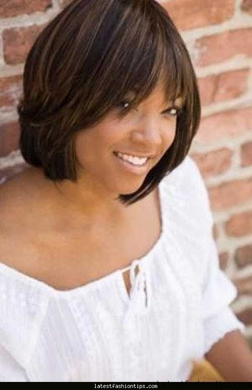 20-layered-bob-hairstyles-for-black-women-the-best-short-