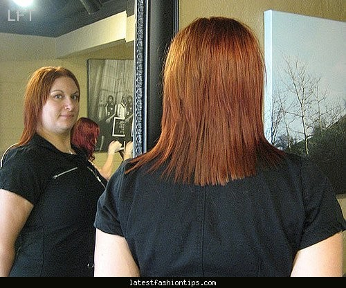 30-excellent-shoulder-length-layered-haircuts-creativefan