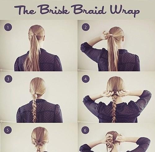 5-braid-pony-and-bun-hairstyles-for-busy-nurses-scrubs-u2013-the-