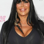 angela-big-ang-raiola-photos-vh1-big-ang-party-zimbio