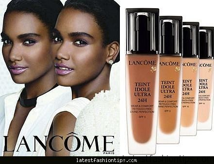 ... skin · best foundation for large pores · face makeup for large pores ...