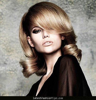best-medium-length-hairstyles-for-women-hairstyles-nail-designs-