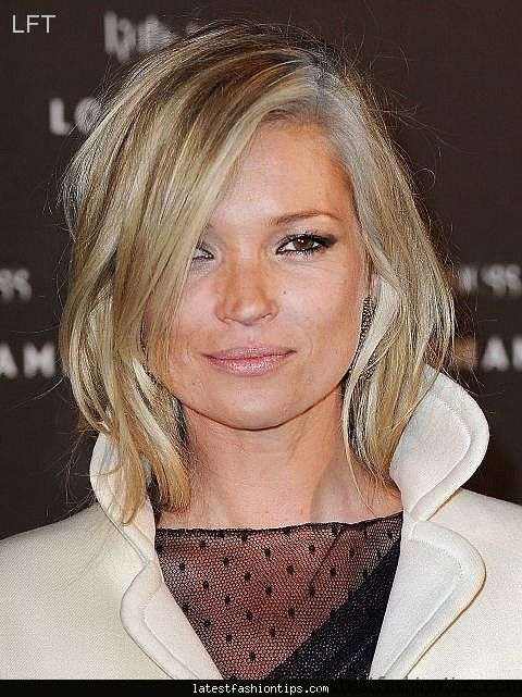 celebrities-with-gray-hair-famous-women-with-gray-hair