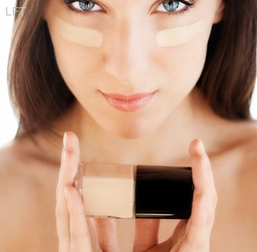 discover-the-best-foundations-for-oily-skin-skin-care-vitals