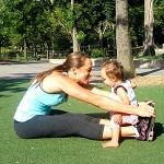 exercise-with-baby-mom-and-baby-exercises-to-lose-baby-weight