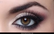 eyes-makeup-tips-exclusively-for-women-pakifashion