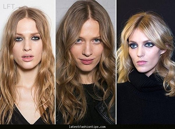 fall-winter-2015-2016-hairstyle-trends-fashionisers