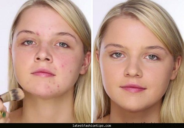 foundation-101-9-ways-to-give-yourself-a-flawless-face-brit-co