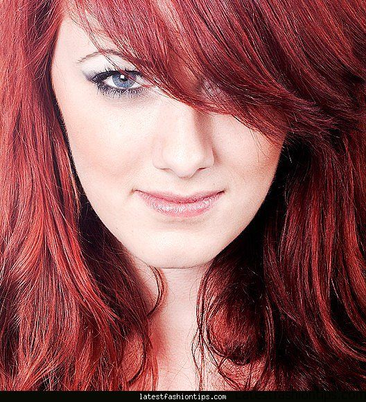 hair-color-for-blue-eyes-new-health-guide