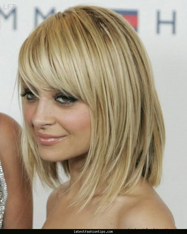 Haircut Style Medium Length Gallery Haircuts For Men And Women