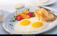 high-calorie-breakfast-may-help-with-weight-lossstrictxxl-jpg