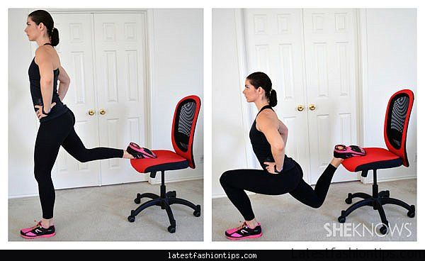 leg-exercises-you-can-do-from-your-office-chair-health-