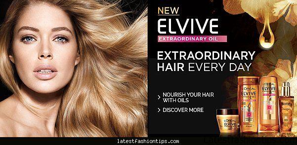 loreal-paris-make-up-skincare-hair-care-hair-colour-u0026amp-styling