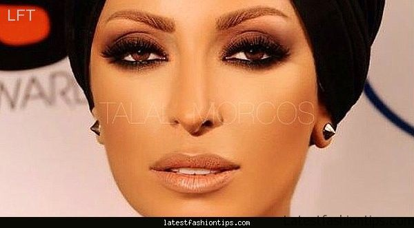 makeup-tips-and-lessons-talal-morcos-style-com-arabia