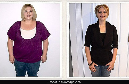 melissa-weight-loss-jpg