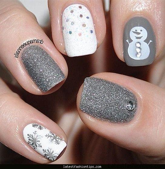 nailtrends3-winter-nail-designs-best-winter-nail-designs-2016-2017-