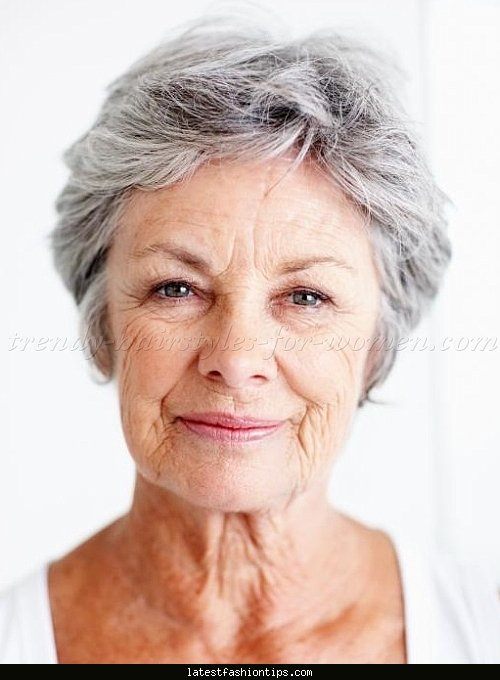 short hairstyles over 50 hairstyles over 60 bob hairstyle over