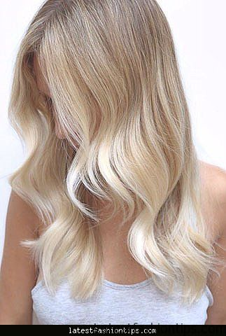 the-ultimate-2016-hair-color-trends-guide-simply-organic-beauty