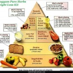 to-lose-weight-make-a-proper-diet-plan-http-www-