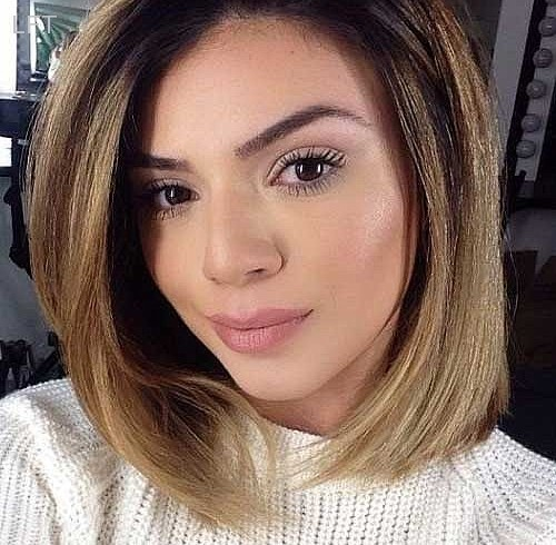 Summer Hairstyles For Women 2016 Curly