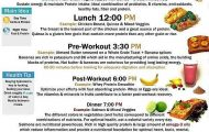 weight-loss-exercise-program-lose-weight-fast-exercise-program-