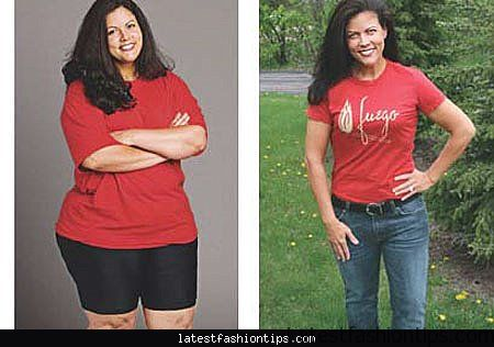 weight-loss-pills-for-women-over-40-weight-loss