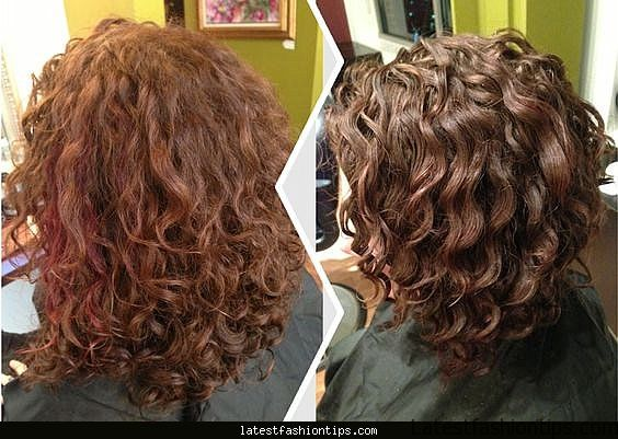 what-deva-curl-could-do-for-you-on-pinterest-curls-natural-