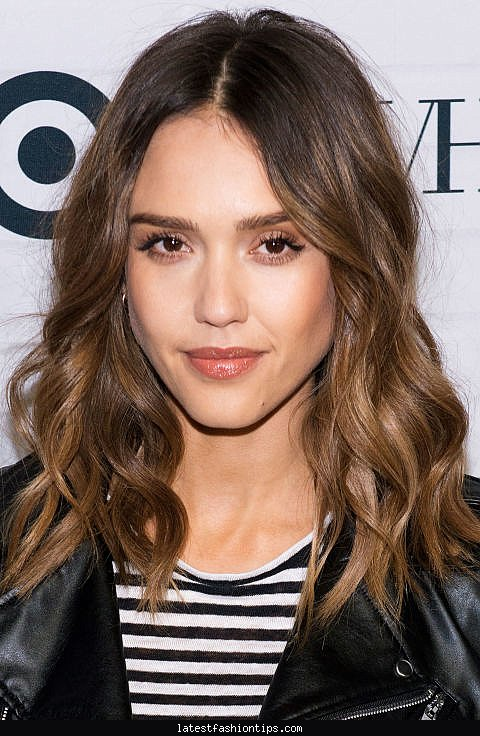 10-spring-haircuts-2016-best-celebrity-hairstyles-for-spring