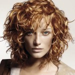 10-women-curly-hairstyles-u2013-new-short-hair