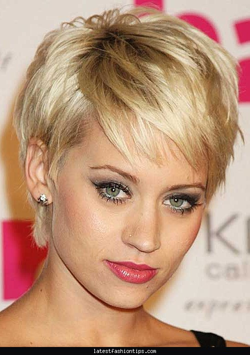 20-blonde-highlights-short-hair-the-best-short-hairstyles-for-