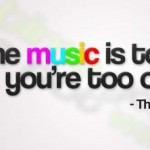 20 Moving Music Facebook Cover Photos-1
