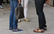 20-of-the-best-men-s-shoes-from-new-york-fashion-week-street-style-