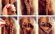 8-cute-hair-heart-ideas-for-valentines-day