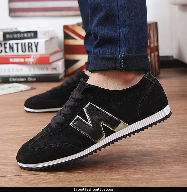 best-fashion-sneakers-for-men-imgmob