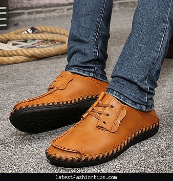 Best Men S Casual Sneakers Products On Wanelo