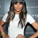 black-hair-with-blonde-highlights-for-2014-hairstyles-pretty-designs