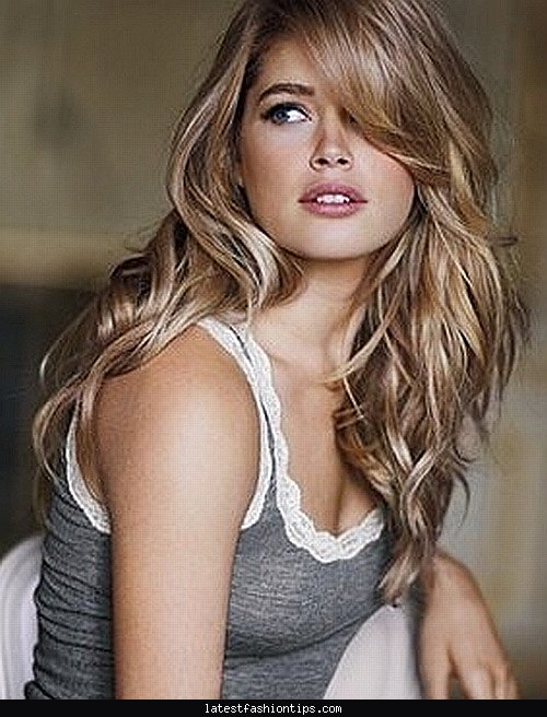 black-women-hairstyles-what-you-need-to-know-about-blonde-highlights