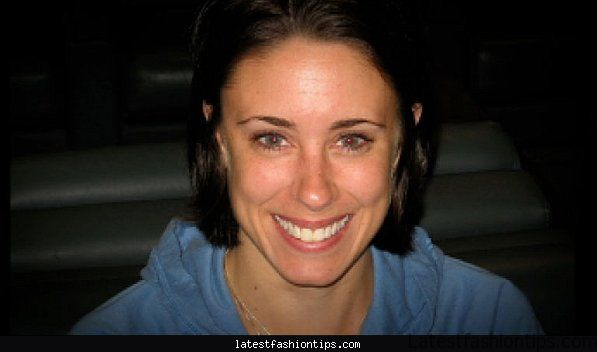 casey-anthony-biography-com