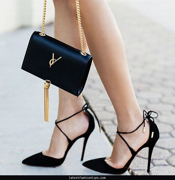 celebrity-high-heel-pumps-reviews-online-shopping-celebrity-high-