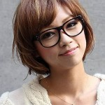 hairstyles-for-oval-faces-with-glasses-celebrity-hairstyle-2016