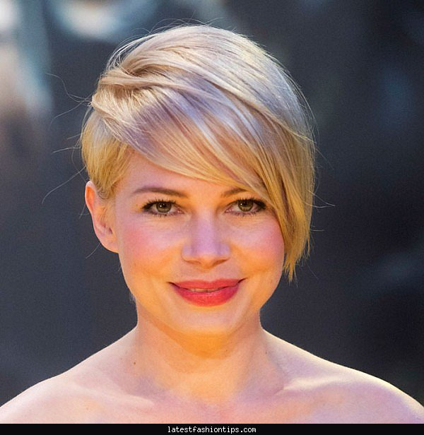 jet-rhys-fall-s-hottest-hair-color-trends