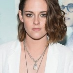 kristen-stewart-s-smoky-eye-makeup-at-the-clouds-of-sils-maria-